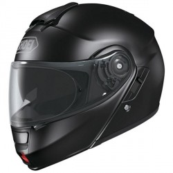 Casque Shoei Neotec
