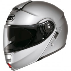 Casque Shoei Neotec Metal