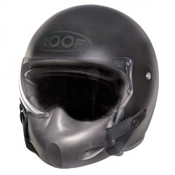 Casque Roof R05 Roadster