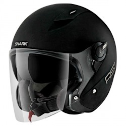 Casque Shark RSJ Mat ST