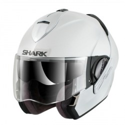 Casque Modulable Shark Evoline Serie 3
