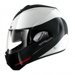 Casque Shark Evoline Serie 3 Hakka