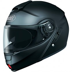 Casque Shoei Neotec Matt