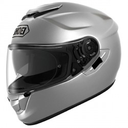 Casque Shoei GT-Air Metal