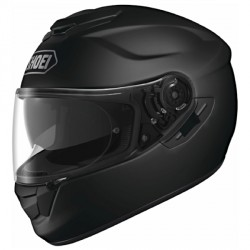 Casque Shoei GT-Air Candy Mat