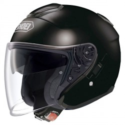 Casque Jet Shoei J-Cruise Uni