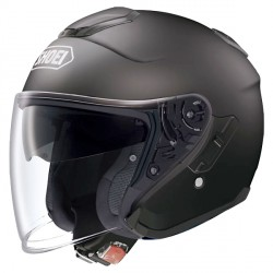 Casque Shoei J-Cruise Mat