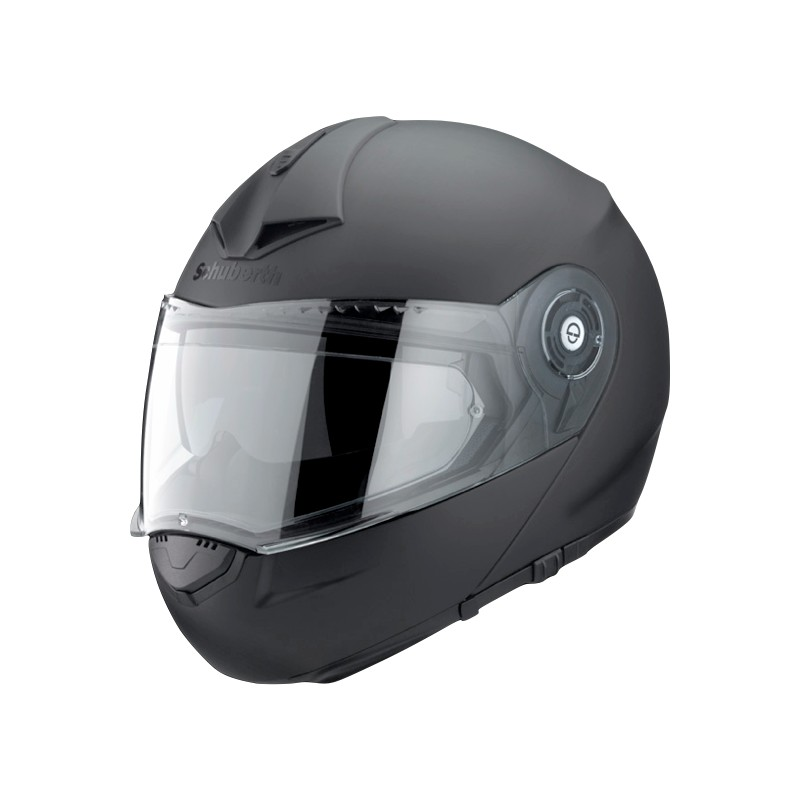 casque schuberth c3 pro centrale du casque. Black Bedroom Furniture Sets. Home Design Ideas