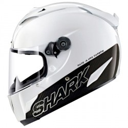 Casque Shark Race-R Pro Carbon Blank