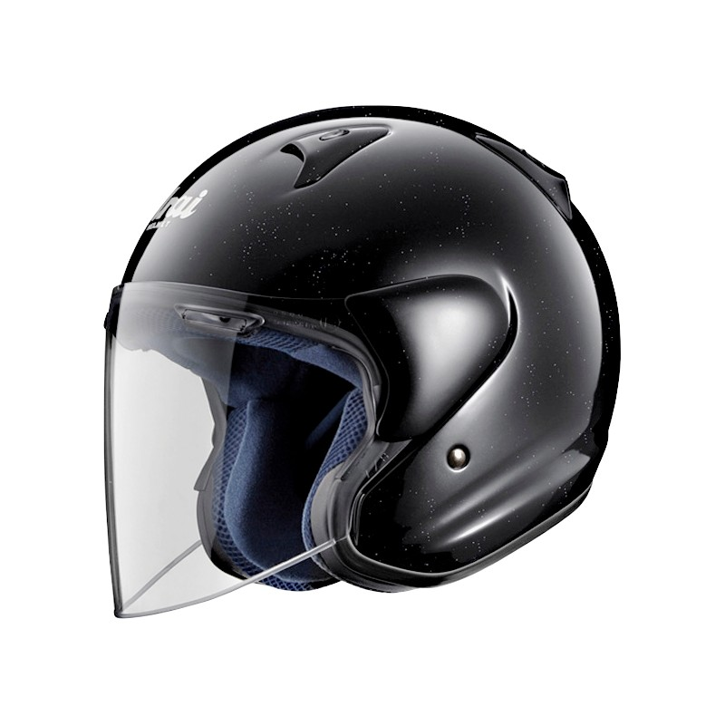 casque arai sz f casque jet arai centrale du casque. Black Bedroom Furniture Sets. Home Design Ideas