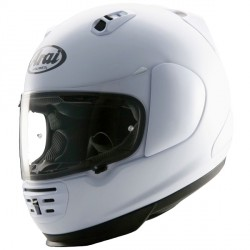 Casque Arai Rebel