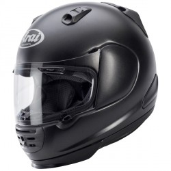 Casque Arai Rebel Mat