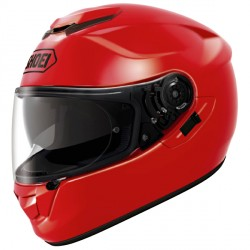 Casque Shoei GT-Air Shiny