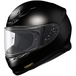 Casque Shoei NXR Uni