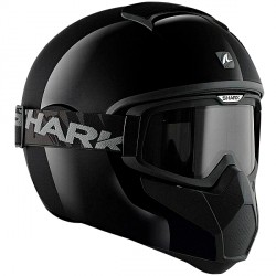 Casque Shark Vancore Blank