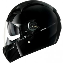Casque Shark Vision-R 2 Blank