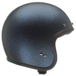 Casque Bell Custom 500 Matte Flake