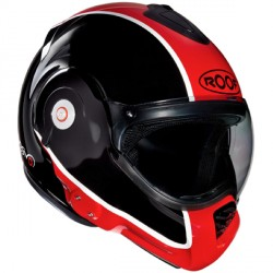 Casque Roof Desmo FLASH