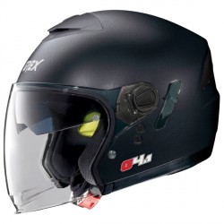 Casque Grex G4.1 Kinetic