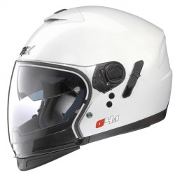 Casque Grex G4.1 Pro Kinetic