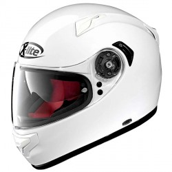 Casque X-lite X-661 Start N-Com
