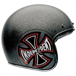 Casque Bell Custom 500 Indy