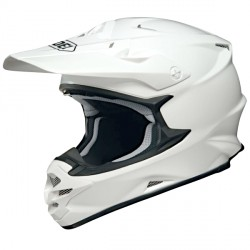 Casque Shoei VFX-W Uni