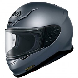 Casque Shoei NXR Metal