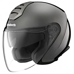 Casque Schuberth M1 Metal