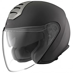 Casque Schuberth M1 Mat