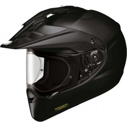 Casque Cross Shoei Hornet ADV Uni