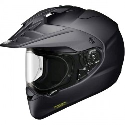 Casque Shoei Hornet ADV Mat