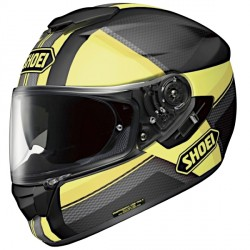 Casque Shoei GT-Air Exposure TC-3