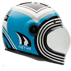 Casque Bell Bullitt Barn Fresh Hey Ho
