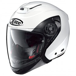 Casque Transformable X-lite X-403 GT Elegance N-Com