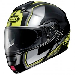 Casque Shoei Neotec Imminent TC-3