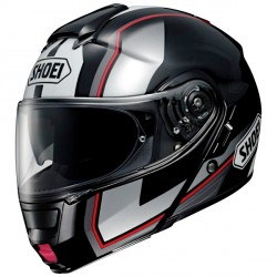 Casque Shoei Neotec Imminent TC-5