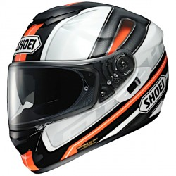 Casque Shoei GT-Air Dauntless TC-8