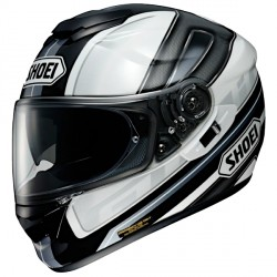 Casque Shoei GT-Air Dauntless TC-6