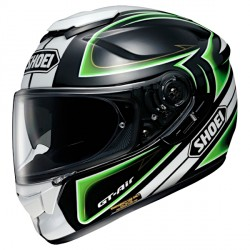 Casque Shoei GT-Air Expanse TC-4