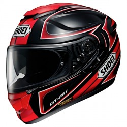 Casque Shoei GT-Air Expanse TC-1