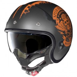 Casque Nolan N21 Speed Junkies