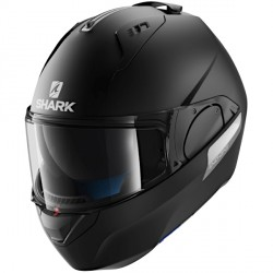 Casque Shark Evo-One Blank Mat Special
