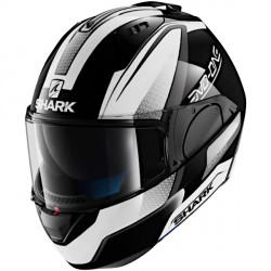 Casque Shark Evo-One Astor