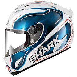 Casque Shark Race-R Pro Replica Guintoli