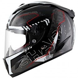 Casque Shark Race-R Pro Cintas