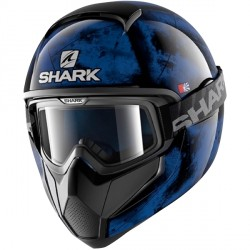 Casque Shark Vancore Flare
