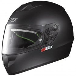 Casque Grex G6.1 Kinetic