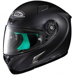 Casque X-Lite X-802RR Start