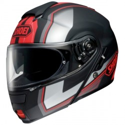 Casque Shoei Neotec Imminent TC-1